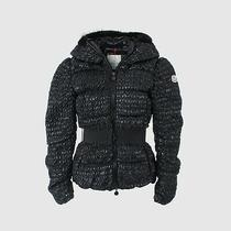 Womens Iconic Moncler