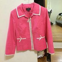 Womens Jacket Photo