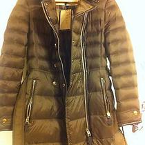 Womens Jackets Size Medium Photo