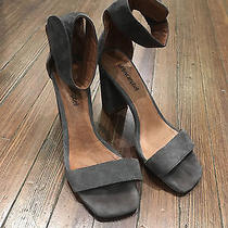 Womens Jeffrey Campbell Shoes Photo