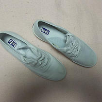 Womens Keds Size 7 Photo