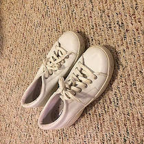 Womens Keds Size 8 Photo