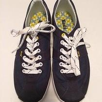 Womens Keds Sneakers Size 6 Photo