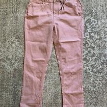 Womens Kensie Blush High Waisted Stretch Jeans Pants Sz 8 Photo