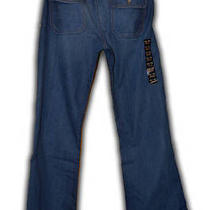 Womens Lucky Brand Jeans Photo