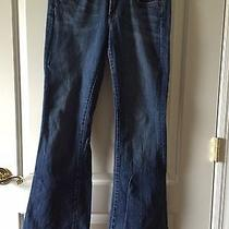Womens Lucky Brand Super Flattering Stretch Jeans 6 / 28 Photo