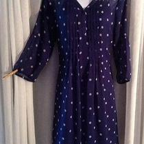Womens Medium Dress Size 8-10 by Old Navy Photo
