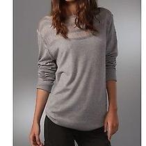 Womens Minkpink Sweater Size Large  Photo