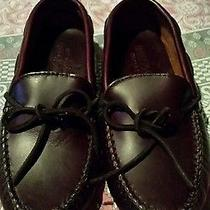 Womens Minnetonka Moccasins 8.5 Photo