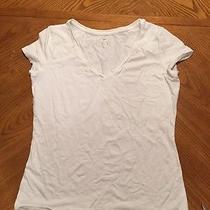 Womens Mossino Shirt L Photo