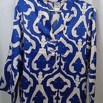 Womens Natori  Pajamas Large  Photo
