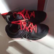 Womens New Balance Shoes Sneakers New Size 8 Wx867bk Photo