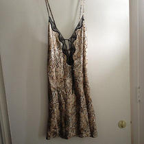 Womens Nighty Size M Avon Intimates Photo