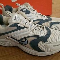 Womens Nike Air Shoes  Sz 9 M Photo