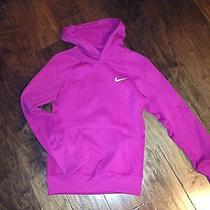 Womens Nike Sweatshirt  Photo