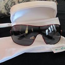 Womens Oakley Distress Sunglasses - Nwt -Super Nice Sunglasses Photo