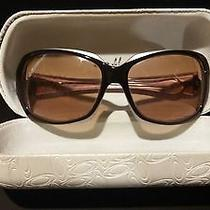 Womens Oakleys Photo