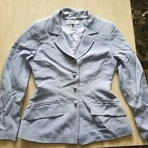 Womens Paddy Campbell Formal Business Special Occasion Jacket Blazers Uk 8 Photo