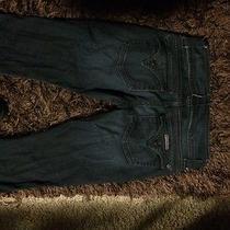 Womens Pants Photo