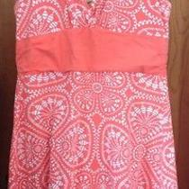 Womens Patagonia Dress Photo