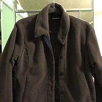 Womens Patagonia Fleece Jacket Photo