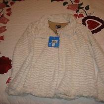 Womens Patagonia Jacket Photo