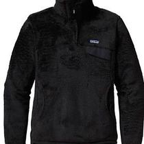 Womens Patagonia Pullover  Photo