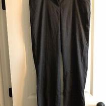 Womens Plus Size Dress Pants Lane Bryant Size 14 Photo