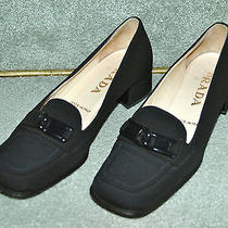 Womens Prada Shoe Photo