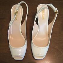 Womens Prada Shoes Size 39 Photo