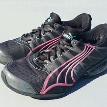 Womens Puma Cell Shoes Sz 8 M Photo