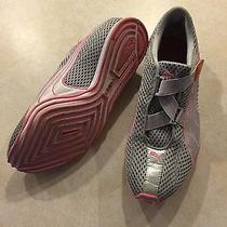 Womens Puma Shoes Size 11 Photo