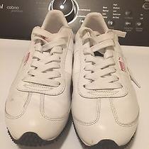 Womens Puma Sneakers Size 6.5 Photo