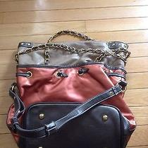 Womens Purse Photo