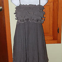 Womens Rachel & Chloe Dress Size M Photo