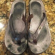 Womens Sandals Photo