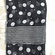 Womens Scarf- Brand New- Avon- Reduced Price Photo