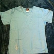 Womens Scrubs Photo