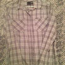 Womens Shirt Photo