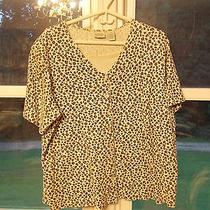 Womens Shirt by Classic Elements 2xl Photo