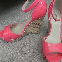 Womens Shoes Photo