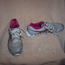 Womens Shoes/reebok Zignano Size 9.5 Photo