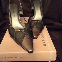 Womens Shoes Size 7 Photo