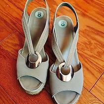 Womens Shoes Size 8 Photo