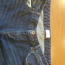 Womens Size 13/14  Boot Cut Jeans by Aeropostale Photo