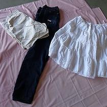 Womens Size 18  Mossimo and Others Photo