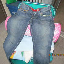 Womens Size 27 - Guess Jeans  Photo