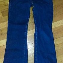 Womens Size 7/8 Jeans Photo