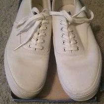 Womens Size 8 Keds Photo