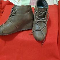 Womens Skechers Bobs Size 9 Photo